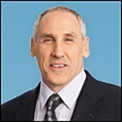 SynergEyes Appoints Bob Ferrigno as Chief Executive Officer
