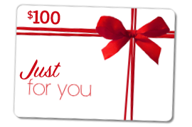 270x200_100_Gift_card_on-Hubspot_f.png
