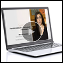 125x125_Dr.Hemmati-on-laptop2_Photos-for-newsletter-on-Hubspot.png