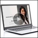 125x125_Dr.Ramdass-on-laptop2_Photos-for-newsletter-on-Hubspot.png