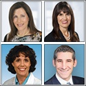 SynergEyes Hosts Webinar Series  on Specialty Contact Lenses