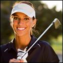 125x125_golfer.jpg