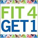 Fit 4 Get 1