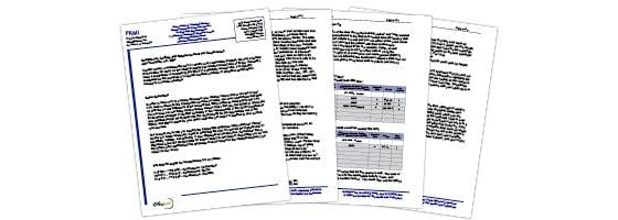 560x200_Newsletter-Full_Image_Keratoconus_Compliance_Coding_and_Reimbursement_b.jpg
