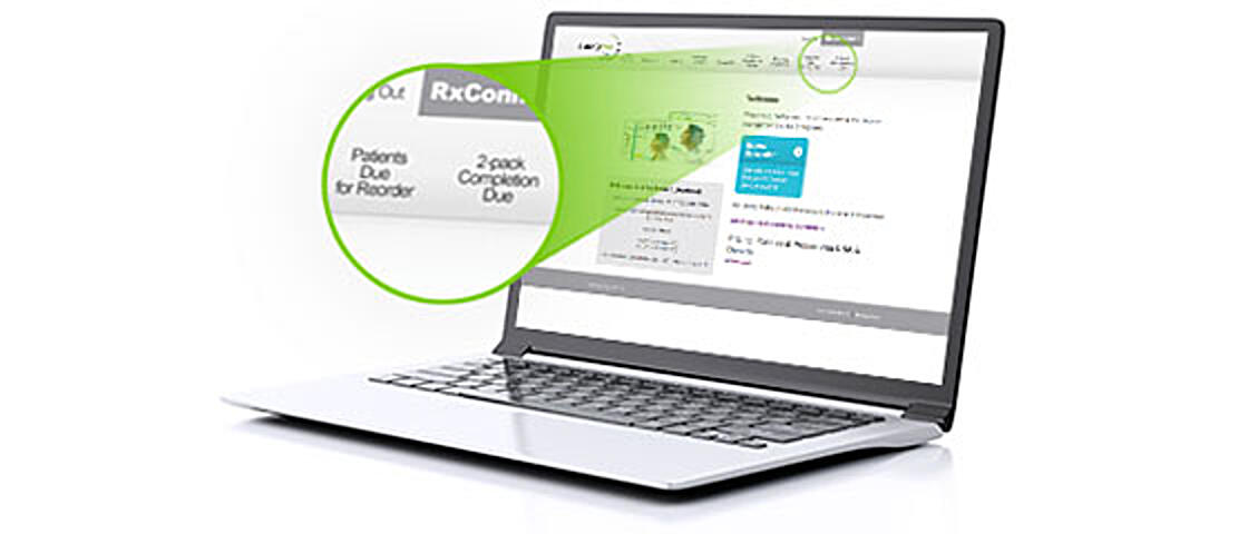 RxConnect-on-Laptop-with-callout1.jpg