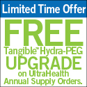 Ultra Health Offer