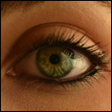 green-eye.png