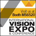 vision_expo_east_booth_number.png