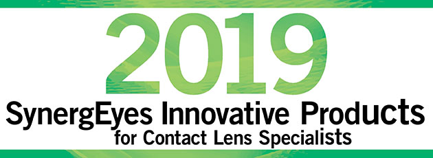 2019-Synergeyes-Innovatiove-Products-Contact-Lenses-Specialty