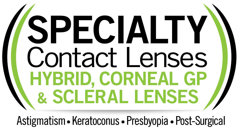 Specialty Contact Lenses_Hybrid, Corneal GP and Scleral Lenses.jpg