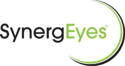 SynergEyes_179x95.png