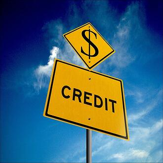 Credit_Counseling_Services-2.jpg
