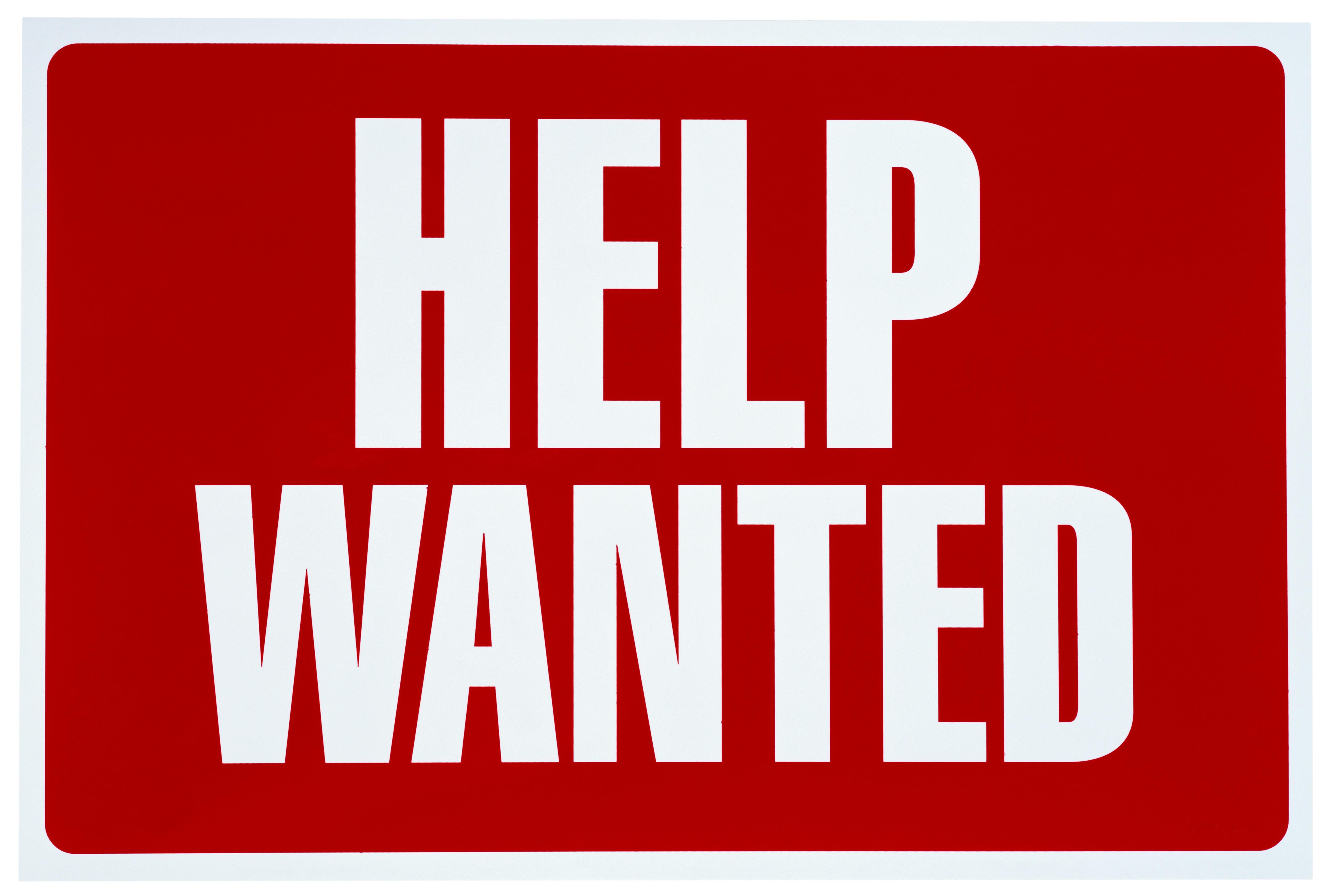 Jobs_HelpWanted.jpg