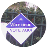 Voting - Vote here sign - Email.png