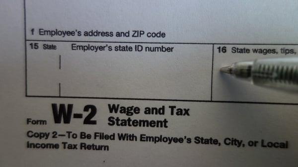 Sample W2 Tax Form snapshot.jpg