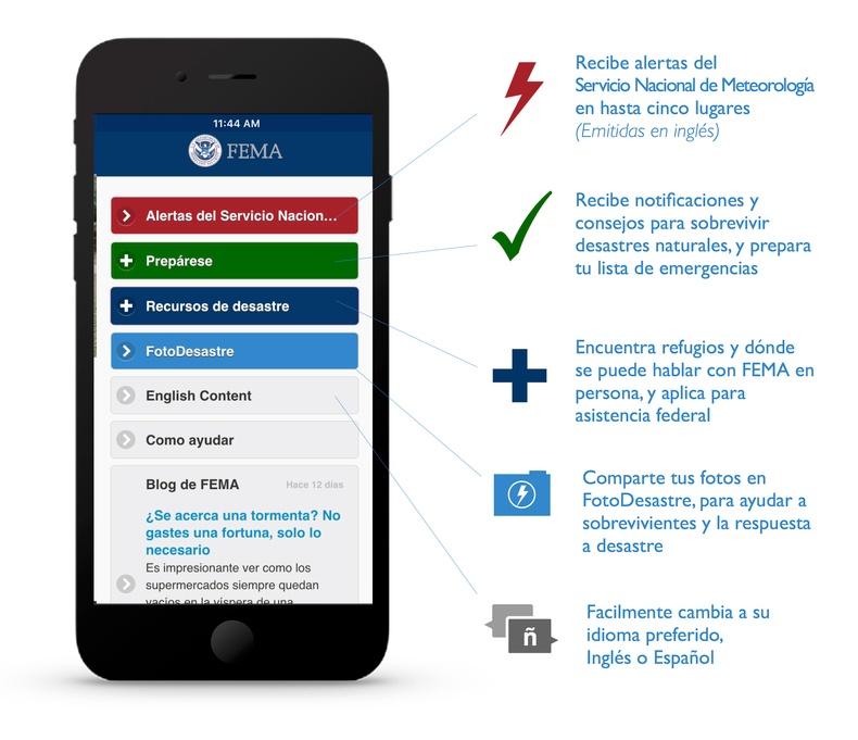 app_fema.jpg