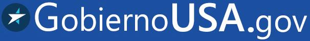Logo_GobiernoUSA.png