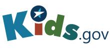 Logo_Kids.png