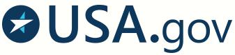 Logo_USA_White.png