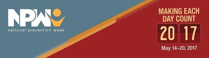 npw-2017-banner-2.jpg