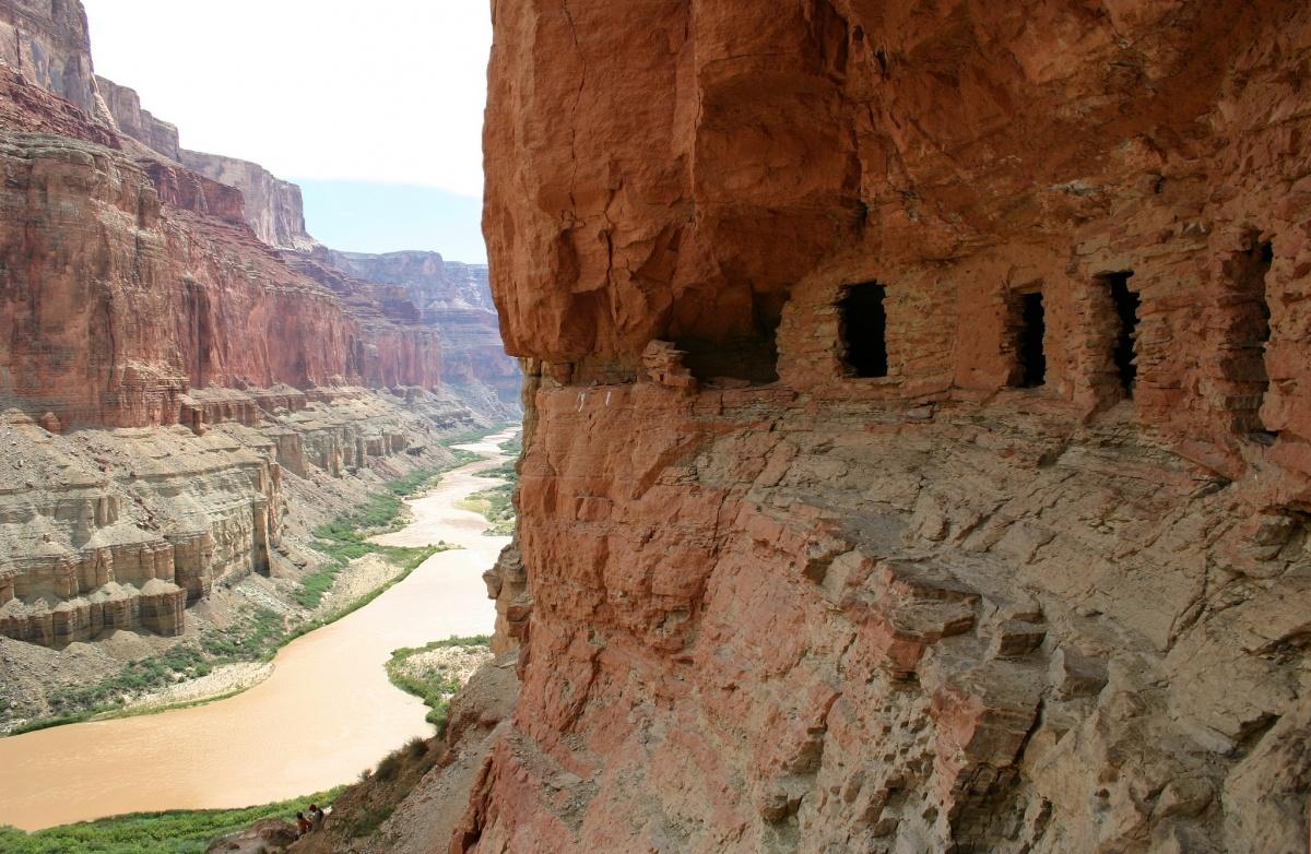 grand_canyon_np_nankoweap_granaries_nps_photo.jpg