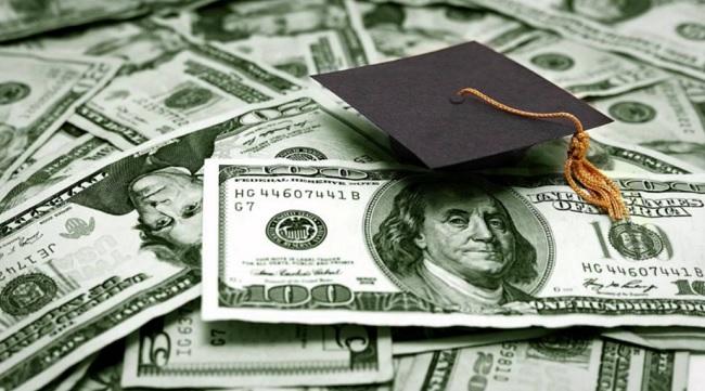 student_loan_prestamos_estudiantes_educacion.jpg