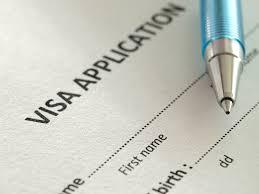 visaapplication.jpeg