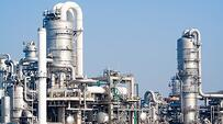 How To Choose A Heat Exchanger For Your Petrochemical Plant
