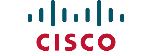 CISCO-LOGO11