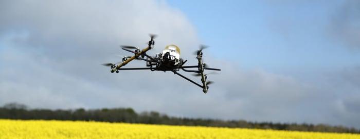 DroneYellow-field-1800x700-1