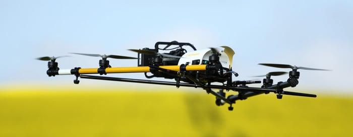 DroneYellow-field3-1800x700