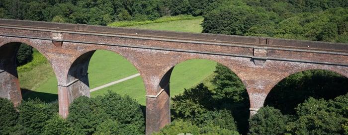 viaducts-bridges-3-1800x700