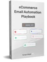email-playbook