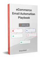 eCommerce Email Automation Playbook