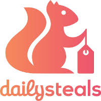 daily-steals