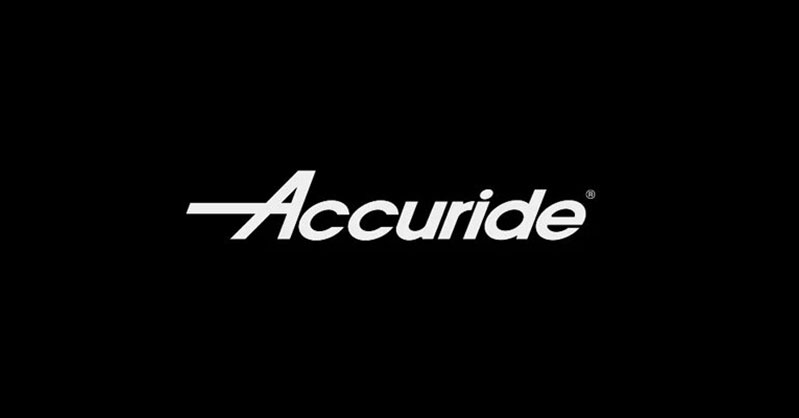 Featured Manufacturer: Accuride International, Inc.