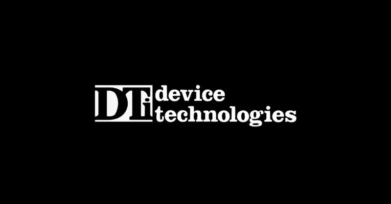 Featured Manufacturer: Device Technologies, Inc (DTi)