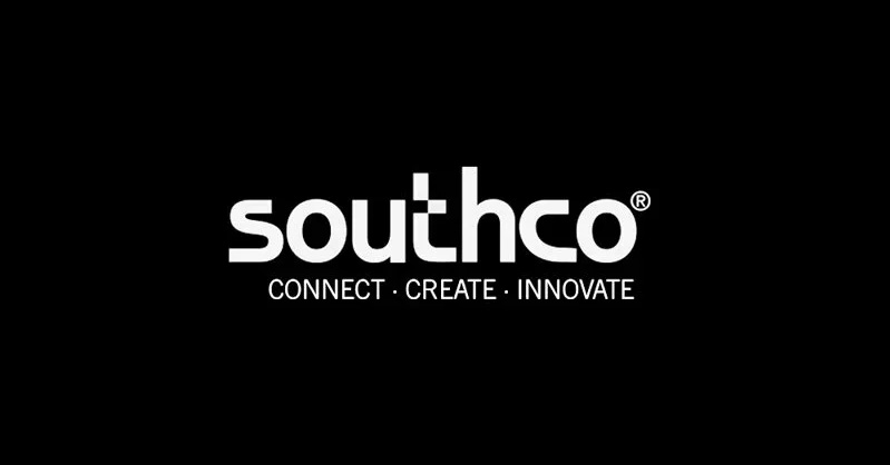Featured Manufacturer: Southco