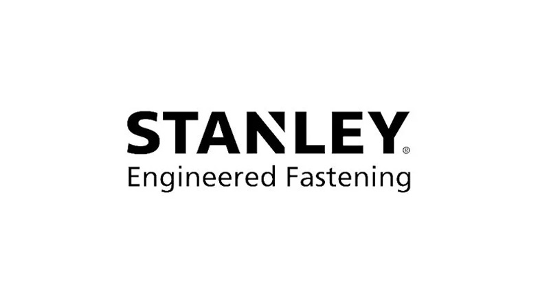 Featured Manufacturer: Stanley®Engineered Fastening