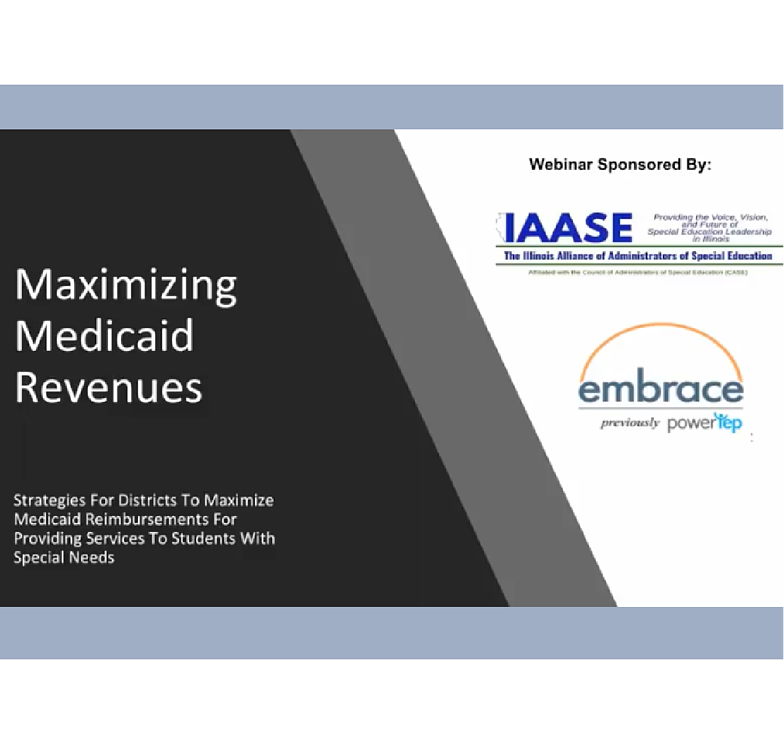 maximizing-medicaid-revenues-2