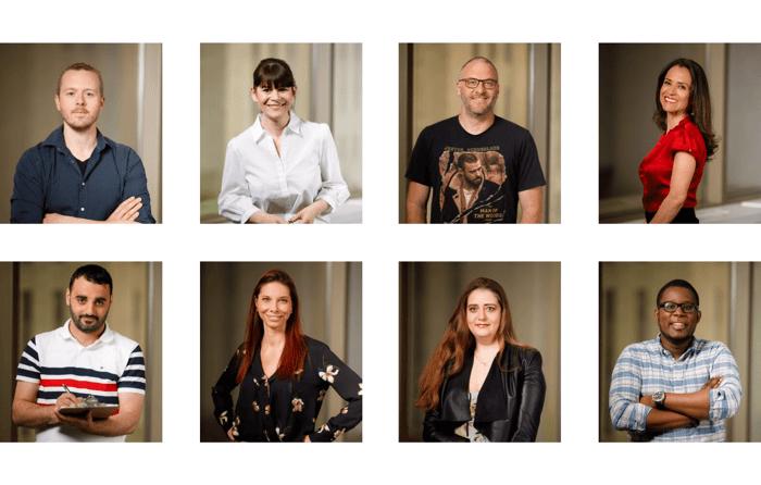 525_355 Portraits employés (1)