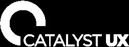 Catalyst_logo_horiz_white