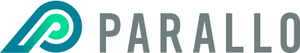 u1585606770899_logo