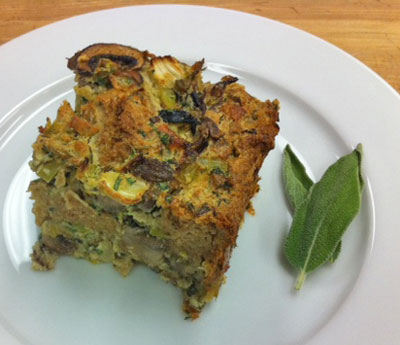 and fennel bread mushroom and fennel bread i am a huge bread pudding ...