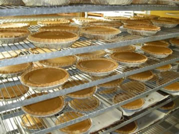 pies_galore.jpg