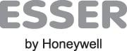 esser by honeywell :discontinuità di prodotto