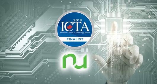 ICTA-Finalist-Award_782x422px
