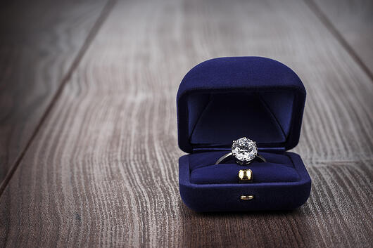 blog-image_congratulations-on-your-engagement