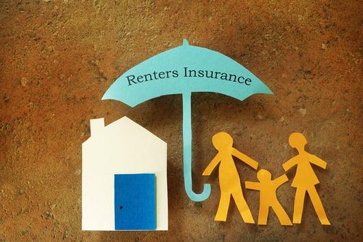 blog-image_do-i-need-renters-insurance