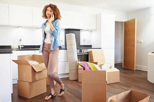 blog-image_moving-day-you-need-insurance